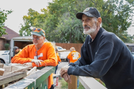 edward-hodges-72-of-oklahoma-city-was-scammed-and-was-unable-to-finish-the-addition-to-his-home-until-the-home-depot-helped-mitch-rusk-stands-in-beside-a-store-manager-for-home-depot