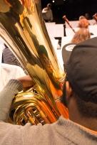 victor-djonorh-plays-the-tuba-for-the-oklahoma-city-symphonic-band