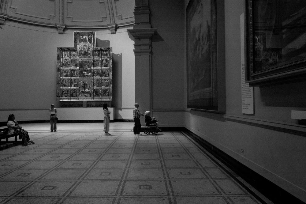 The V&A Museum.jpg